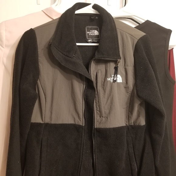 The North Face Jackets & Blazers - Womens The North Face jacket